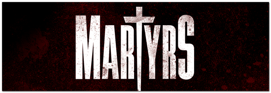 Martyrs (2016)