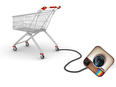 instagram_ecommerce
