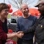 Brokdorf-2014-ProtestT-Tag-FotoDirkSeifert-13