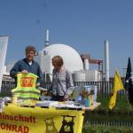 Brokdorf-2014-ProtestT-Tag-FotoDirkSeifert-37