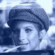 barbra_retroclasica