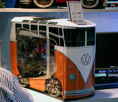 caja modding-volkswagen