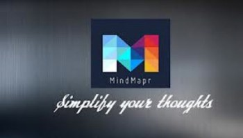 MindMapr