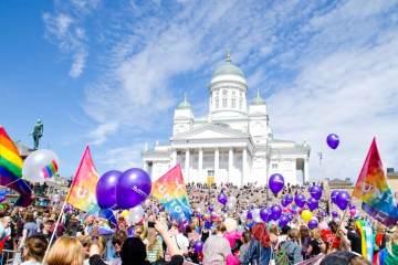 best-gay-destinations-destinos-mejores-2016-unaideaunviaje-01