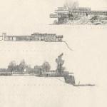 La última casa de Frank Lloyd Wright