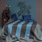 Emery & Cie, camas de cuento