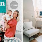 Lonny Magazine, una revista de decoración muy esperada