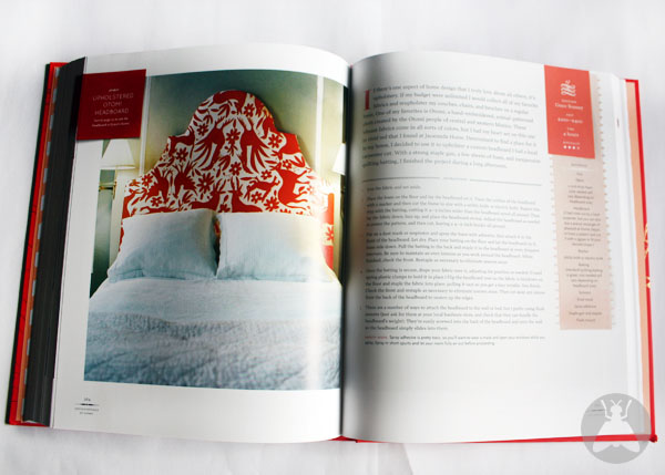design sponge book 6