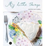 10 libros creativos para regalar en 2013
