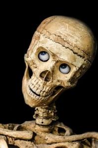 osteoporosis, osteopenia, huesos, masa ósea