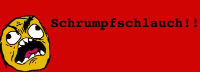 consonantes consecutivas en alemán