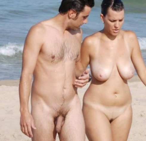 nude couples having sex