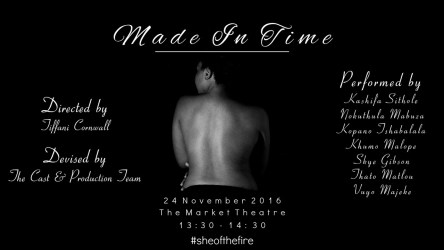 made-in-time