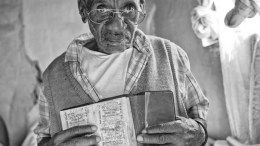 bhekindlela-mwelase-86-yrs-with-pass-book
