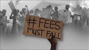 Fees-New_P