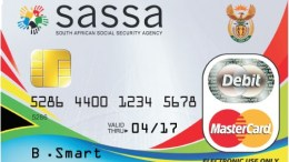 sassacard
