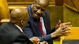 849x493q70merten-Mthembu-interview