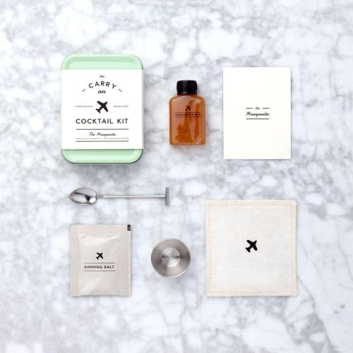 Medium Crop Of Engagement Gift Ideas
