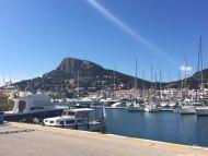 Spanish view 3