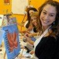 Happy Painters!