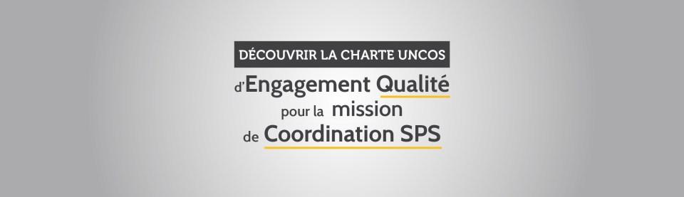 Charte UNCOS