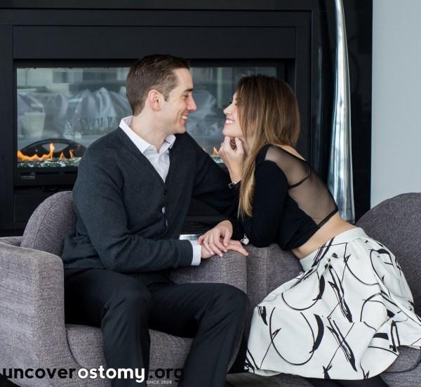 Uncover-Ostomy-Jess-Matt-large