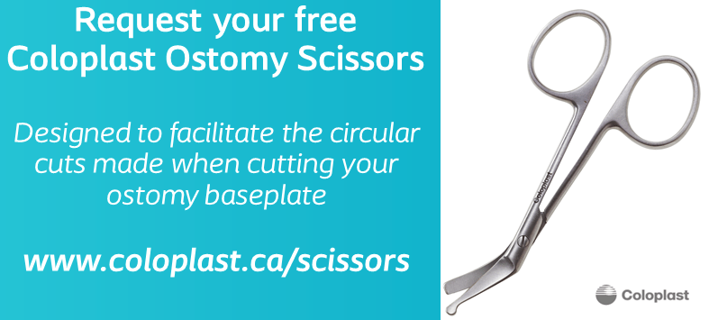request-your-free-ostomy-scissors