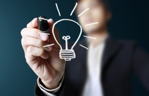 Idea Innovation