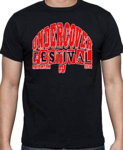 2016-t-shirt-mk-ii