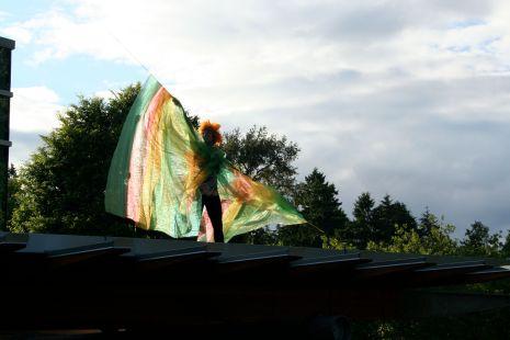 Costume-Butterfly-Aquarium