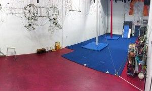 Studios-Main-Gym