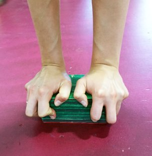 Training-Balanceblocks