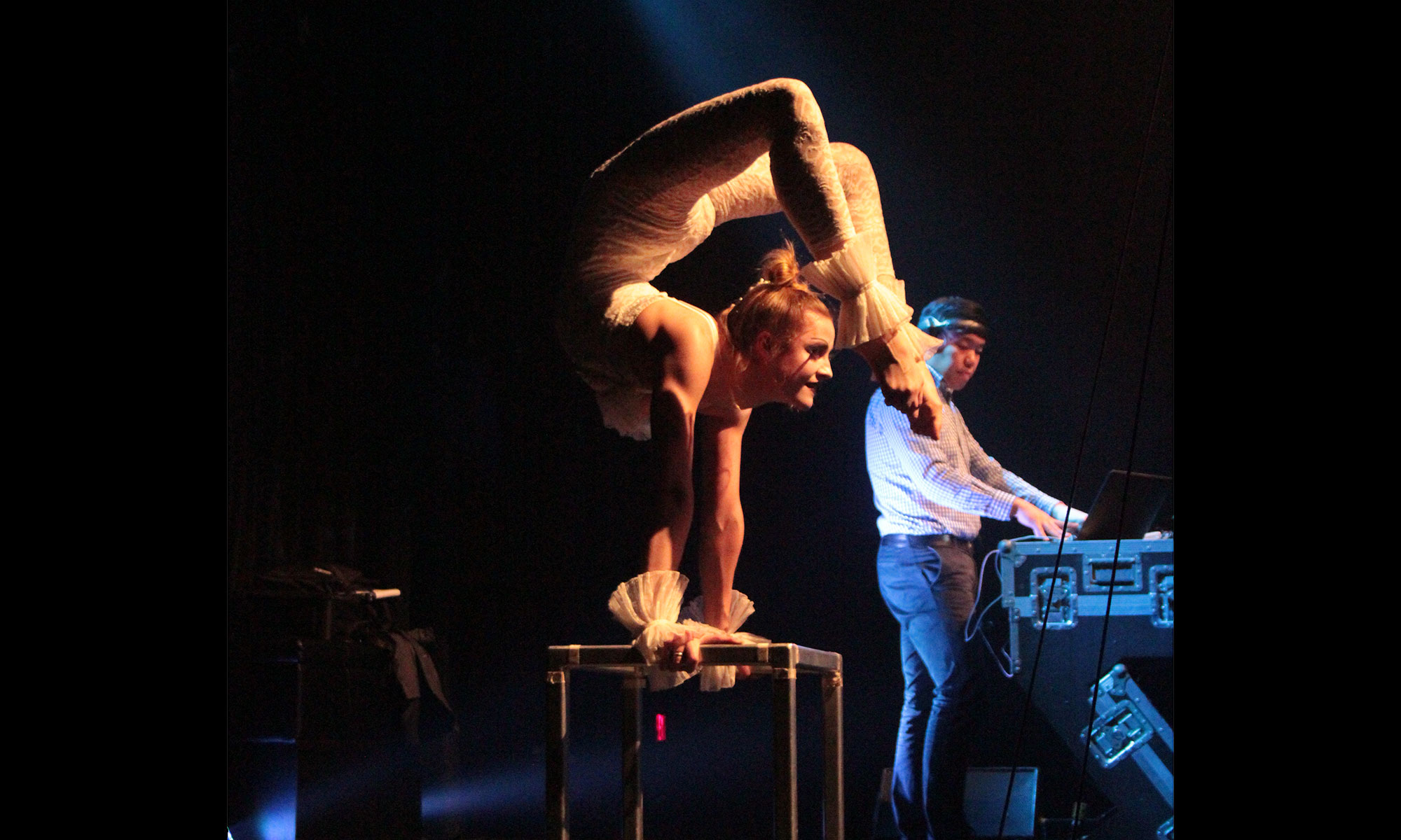 Acts-Contortion-24