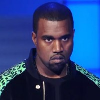 """Kanye West Calls 2Pac """"Most Overrated Rapper in History"""""""
