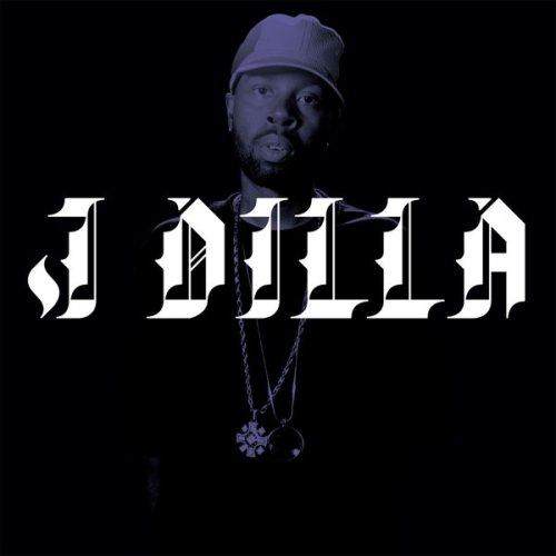 J Dilla - The Diary on April 15th