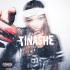 Klaus - Tinashe Freestyle