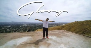 Curtiss King - Glory (Video)