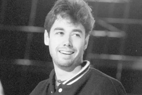 """""""The Adam Yauch Note"""", 4 Year Anniversary of Adam """"MCA"""" Yauch's Passing"""