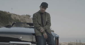 Phora - With You (Video)