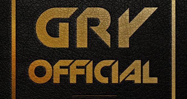 "Gry Official - ""80's Juice"""