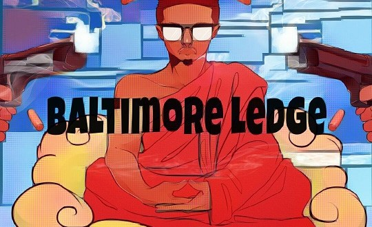 baltimore-ledge-one-high-prod-by-dip2h2h-video