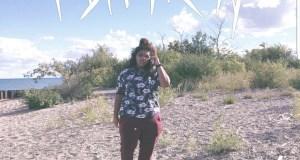 """PDH TRIN - """"Variety"""" (Album)"""