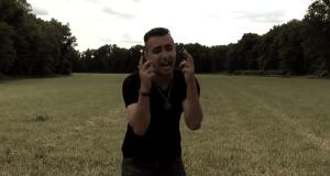 Shaheen - Ahura Mazda (Video)