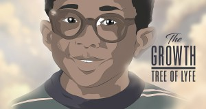 """Tree of Lyfe – """"The Growth"""" Mixtape (Review)"""