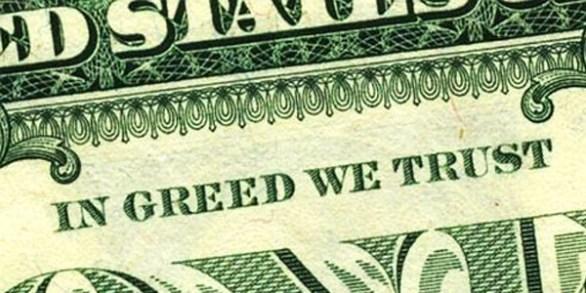 greed-600x300