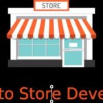 5 Ways To Gain Excellence In Magento Store Development