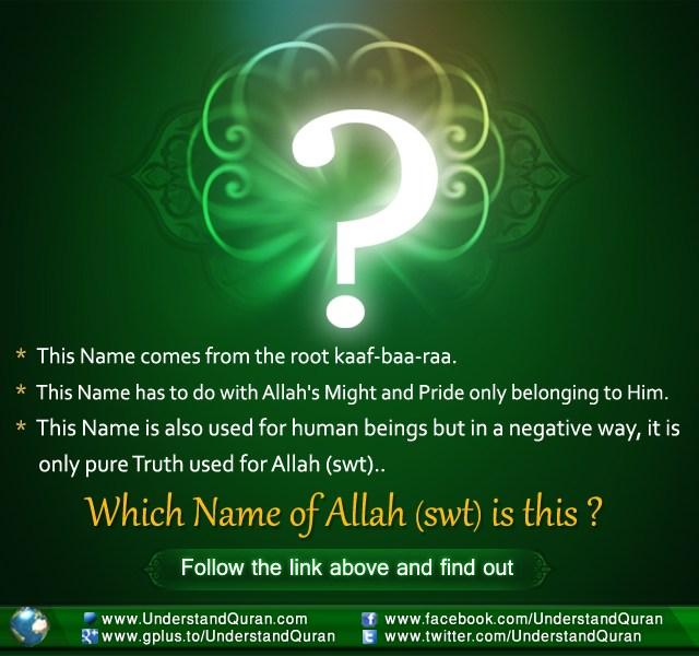 Clue-Name11