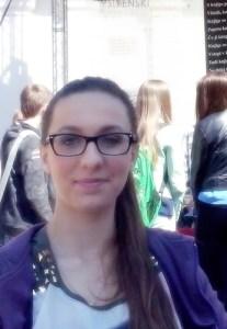 Jessica Strel