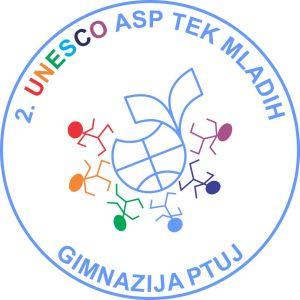 logo14-2