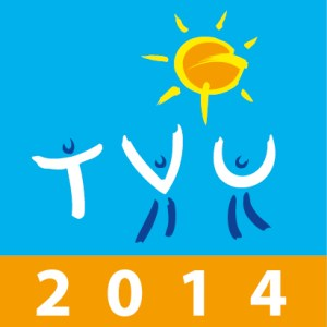 logoTVU2014-01